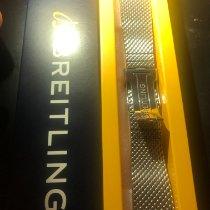 Breitling 1608025 Very good UAE, Dubai
