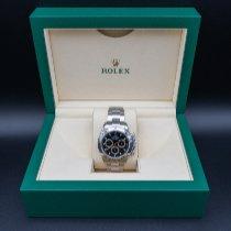 Rolex 116520 Acciaio 2013 Daytona 40mm usato Italia, Monte San Pietro