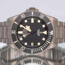 Tudor Pelagos M25610TNL-0001 Very good Titanium 42mm United Kingdom, Newcastle Upon Tyne