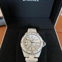 Chanel J12 H5705 Unworn Ceramic 38mm Automatic Canada, toronto