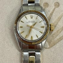 Rolex Oyster Perpetual 6619 Fair Steel Automatic United States of America, Florida, Miami