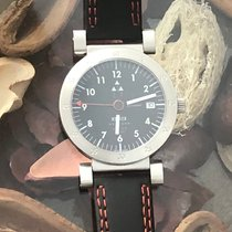 Xemex Steel Automatic pre-owned