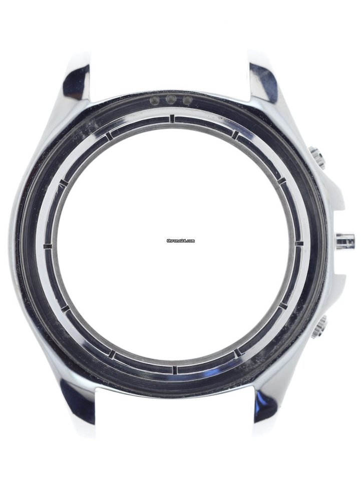 Breitling Superocean Chronograph II новые