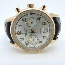 Tiffany Rose gold 42mm Automatic CT60 pre-owned United States of America, California, Tustin
