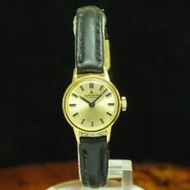 Junghans Dameur 17.5mm Manuelt brugt Kun ur