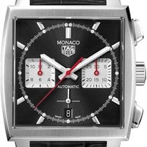 TAG Heuer cbl2113.fc6177 Steel 2021 39mm new United States of America, New York, Airmont