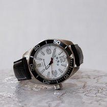 Vostok Automatic 020789 new
