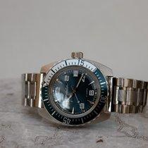 Vostok 170894 new