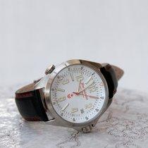 Vostok 470611 new