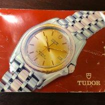 Tudor Parts/Accessories Men's watch/Unisex pre-owned