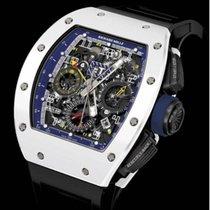 Richard Mille RM 011 Malaysia