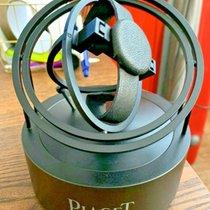 Piaget Good United States of America, Florida, Miami