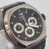 TB Buti 45mm TB Buti Automatic Chronograph Sub Diver 200mt Essens Limited 1000 pz World pre-owned