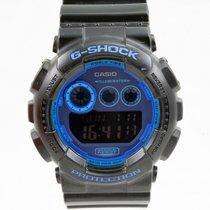 Casio (カシオ) G-SHOCK(ジーショック) 普通 51mm クォーツ 日本, Hokkaido Sapporo