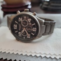 Ingersoll Titanium 44mm Automatic IN3210TBK new United States of America, South Carolina, Summerville