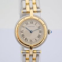 Cartier Altın/Çelik 1057920 ikinci el Türkiye, istanbul