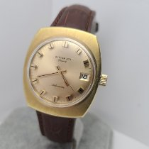 Wittnauer 33.5mm Automatic C11 KAS-1  5601 pre-owned United States of America, Hawaii, kaneohe