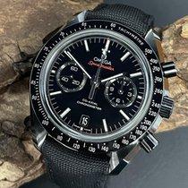 Omega Speedmaster Professional Moonwatch Keramik 44mm Schwarz Deutschland, München