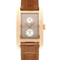 Patek Philippe Or rouge Remontage manuel Gris 30mm occasion Grand Complications (submodel)