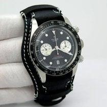 Tudor Black Bay Chrono Steel 41mm Black No numerals United States of America, Florida, Orlando