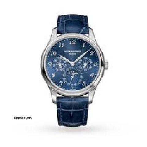 Patek Philippe Perpetual Calendar 5327G-001 2020 новые