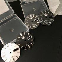 精工 零件/配件 男士錶/男女通用錶 新的 5