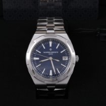Vacheron Constantin Steel 41mm Automatic 4500V/110A-B128 new United States of America, California, Los Angeles