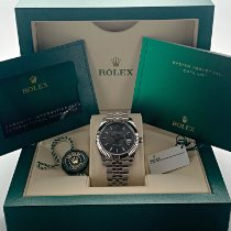 Rolex Datejust 126334 New Steel 41mm Automatic United States of America, Florida, Orlando