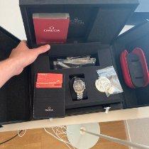 Omega Speedmaster Professional Moonwatch 311.30.42.30.01.005 Sehr gut Stahl 42mm Handaufzug Schweiz, Jegenstorf