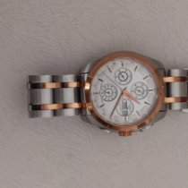 Tissot 35mm Automatic 035.627.16.051.00 new India, Lucknow