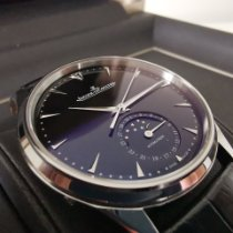 Jaeger-LeCoultre Master Ultra Thin Moon Q1368470 Very good Steel 39mm Automatic Australia, Melbourne