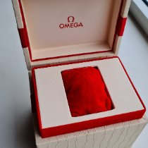 Omega Parts/Accessories Women's watch pre-owned