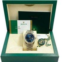 Rolex Day-Date 40 United States of America, California, San Diego