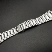 TB Buti Parts/Accessories Men's watch/Unisex pre-owned Steel Steel