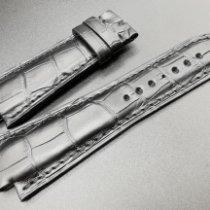 TB Buti Parts/Accessories Men's watch/Unisex new Leather Black