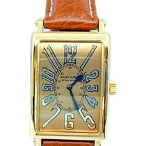 Roger Dubuis Much More Rose gold 27.5mm Champagne Arabic numerals United States of America, Florida
