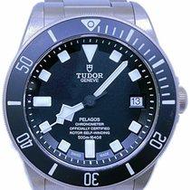 Tudor M25600TN-0001 Titanium Pelagos 42mm pre-owned United States of America, Florida