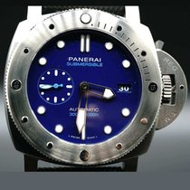 Panerai PAM00692 Luminor Submersible 47mm pre-owned United States of America, Florida