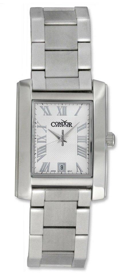 Condor CWS106 новые