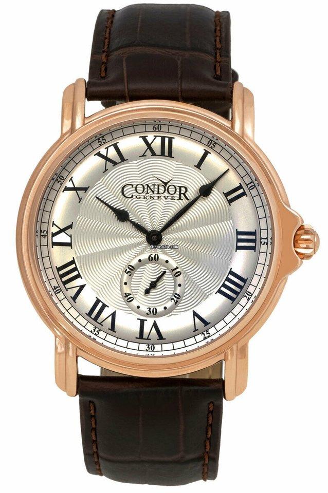 Condor C225R C225R новые
