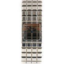 Chopard Ocel 22mm Quartz 11/8898 použité