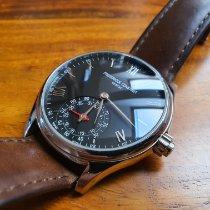 Frederique Constant Horological Smartwatch FC-285X5B4/6 Dobré