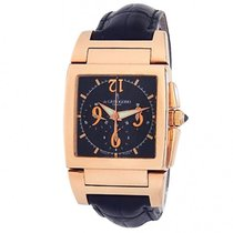 De Grisogono Rose gold 33mm Automatic N04 pre-owned United States of America, New York, New York