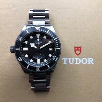 Tudor Pelagos 25610TNL Good Titanium 42mm Automatic Australia, melbourne
