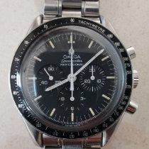 Omega Speedmaster Professional Moonwatch 145.022 Nagyon jó Acél 42mm Kézi felhúzás