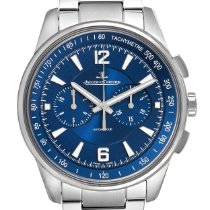 Jaeger-LeCoultre Steel 42mm Automatic Q9028180 pre-owned United States of America, Georgia, Atlanta