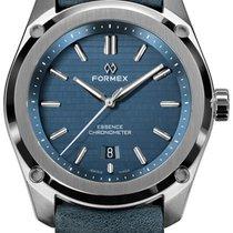 Formex 39mm new