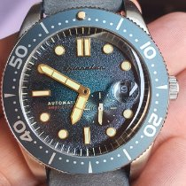 Spinnaker pre-owned Automatic