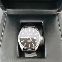 Epos pre-owned Automatic Black
