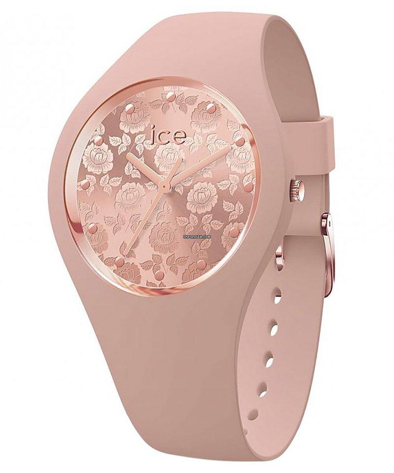 Ice Watch 019211 новые